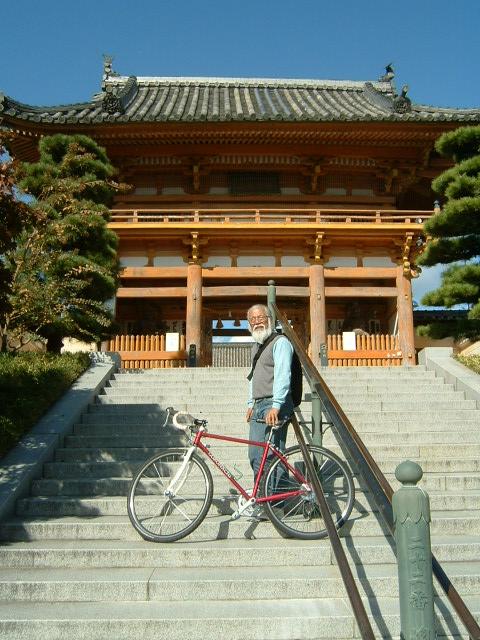 2010-11-3-総持寺-10.JPG