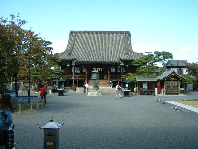 2010-11-3-総持寺-21.JPG