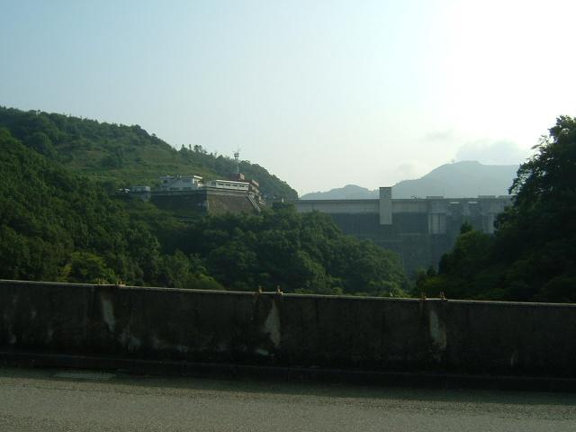 2010-8-24-一庫-0011.JPG