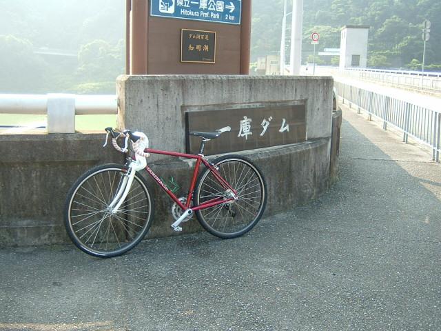 2010-8-24-一庫-0012.JPG