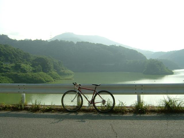 2010-8-24-一庫-0019.JPG