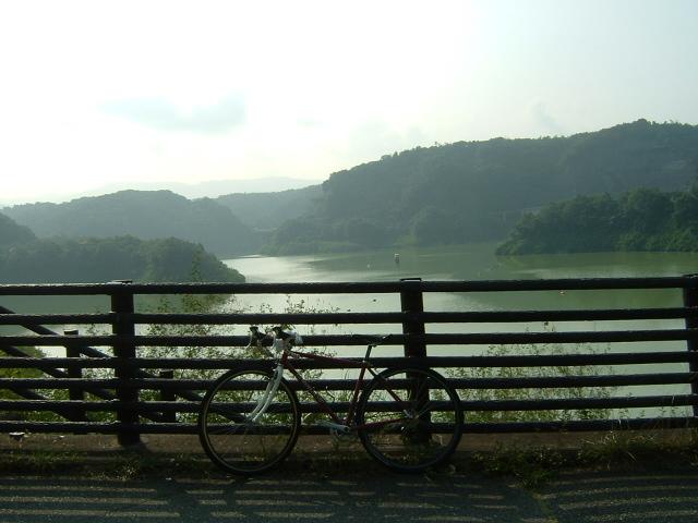 2010-8-24-一庫-0020.JPG