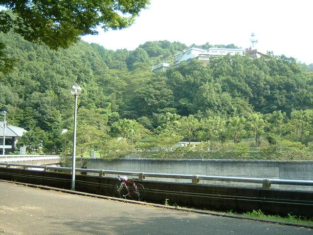 2010-8-24-一庫-0027.JPG