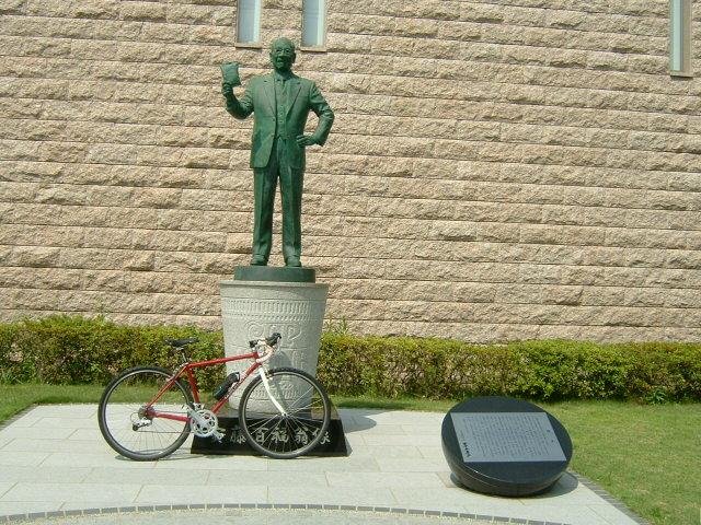 2010-8-25-ラーメン記念館-0039_1.JPG