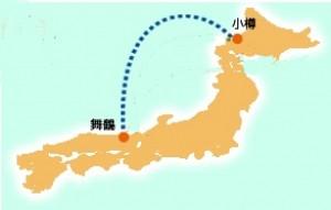 diamap_maizuru_otaru